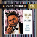 Encores/Virgil Fox