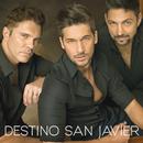 Destino San Javier/Destino San Javier