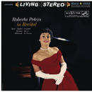 Roberta Peters in Recital/Roberta Peters