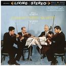 Debussy: String Quartet in G Minor, Op. 10, L. 85 - Ravel: String Quartet in F Major, M. 35/Juilliard String Quartet