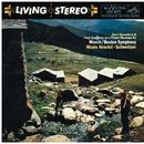 Ravel: Piano Concerto in G Major, M. 83 - d'Indy: Symphonie sur un chant montagnard francais, Op. 25/Charles Munch