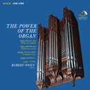 The Power of the Organ/Robert Owen