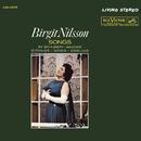 Birgit Nilsson - Songs/Birgit Nilsson