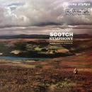 "Mendelssohn: Symphony No. 3 in A Minor, Op. 56 ""Scottish"" & Octet in E-Flat Major, Op. 20 (Excerpt)/Charles Munch"