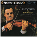 Encores by Kogan/Leonid Kogan