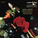 Bruch: Violin Concerto in G Minor, Op. 26 - Mozart: Violin Concerto No. 3 in G Major, K. 216/Jaime Laredo