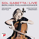 Live/Sol Gabetta