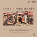 Berlioz: Roméo et Juliette, Op. 17 (1961 Recording)/Charles Munch