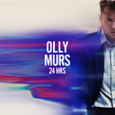Back Around/Olly Murs
