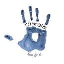 Count On Me/Pedro Autz