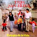 Paisajes de la Vida/Trio San Javier
