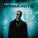 Dynamite/Flint J