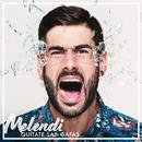Quítate las Gafas/Melendi
