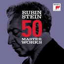 50 Masterworks - Arthur Rubinstein/Arthur Rubinstein