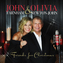 Let It Snow! Let It Snow! Let It Snow!/John Farnham and Olivia Newton-John