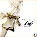 Hide/Kelde