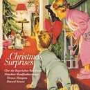Christmas Surprises/Howard Arman
