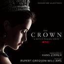 The Crown: Season One (Soundtrack from the Netflix Original Series)/Rupert Gregson-Williams