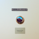 Nothing To Fear/Hillebrandt