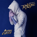 Fool's Gold (R!OT Remix)/Aaron Carter