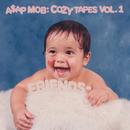 Telephone Calls feat.A$AP Rocky,Tyler, The Creator,Playboi Carti,Yung Gleesh/A$AP Mob