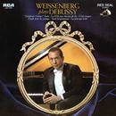 Alexis Weissenberg Plays Debussy/Alexis Weissenberg