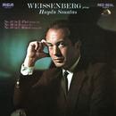 Weissenberg Plays Haydn Sonatas/Alexis Weissenberg