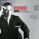 Chopin: Sonata in B Minor, Scherzo No. 1 in B Minor & Scherzo No. 2 in B-Flat Minor/Alexis Weissenberg