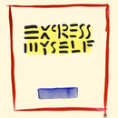 Express Myself/Ricky Reed