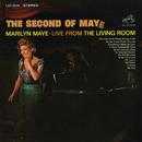 The Second of Maye/Marilyn Maye