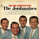 The Big Country Hits/The Jordanaires