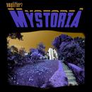 Mystoria (Deluxe Edition)/Amplifier