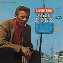Leavin' Town/Waylon Jennings