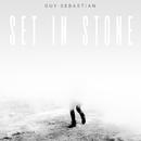 Set In Stone/Guy Sebastian