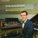 Plays His Most Requested Songs/Bob Ralston
