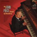 Sound of Broadway/John Price