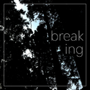 Breaking/Yeung Tung