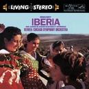 Iberia/Fritz Reiner