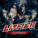 Eutòpia/Litfiba