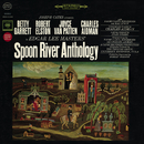 Spoon River Anthology (Original Broadway Cast)/Original Broadway Cast of Spoon River Anthology