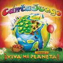 ¡Viva Mi Planeta 2!/CantaJuego