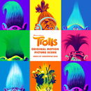 TROLLS (Original Motion Picture Score)/Christophe Beck & Jeff Morrow