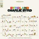 Byrdland/Charlie Byrd