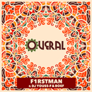 Overal feat.DJ Youss-F/F1rstman