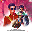 Rum (Original Motion Picture Soundtrack)/Anirudh Ravichander