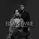 Chains of Promises/Elsa & Emilie