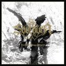 Earthless Pagan Spirit/Soulburn