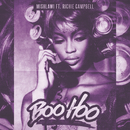 Boohoo feat.Richie Campbell/mishlawi
