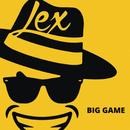 Big Game/Lex