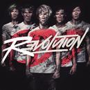 Revolution/CD9